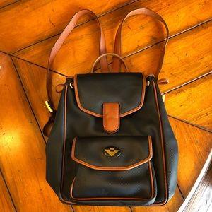 Bottega Veneta | VTG Marco Polo Backpack  Purse